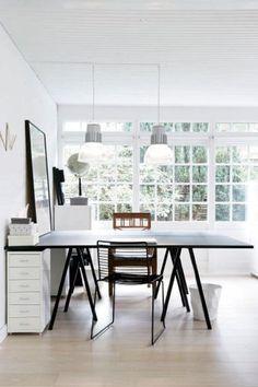 Office Inspiration | Abduzeedo Design Inspiration