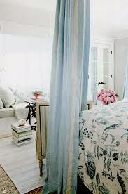beautiful masculine-feminine bedroom