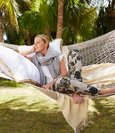 India Hicks quilt | Quilts | Pinterest