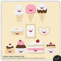 pra imprimir art illustrations, clip art, coloring, clipart clip, beauty, blog, digit clipart, vector food, ice cream printables