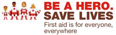 Irish Red Cross Firs