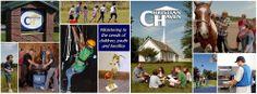 Christian Haven, Inc. Wheatfield, IN