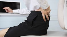 Helpful tips about back pain: #backpain