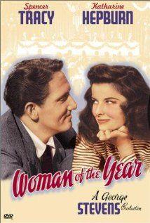 film, spencer traci, woman, katharine hepburn, favorit movi, katharin hepburn, classic, katherin hepburn, year 1942
