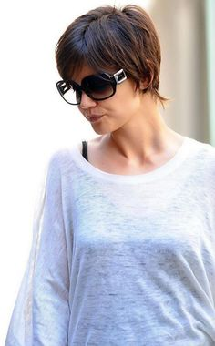 Hairstyles for Pixie Cuts 2013 Short Haircut for Women Haircuts  pixie cut hairstyles | hairstyles