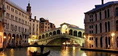 Italy: So many places to visit, experience & enjoy!