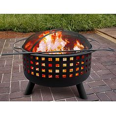 fire pits, patio product, patio fire, sell firepit, garden patio