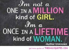 Country Girl Quotes And Sayings | Images Of Country Girl Quotes And Sayings Kootation Com Quotepaty ...