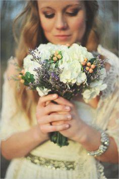 white hydrangea and lavendar wedding bouquet hydrangea lavender bouquet, bridesmaids, futur, wedding bouquets lavendar, dream, white hydrangea, lavendar wedding bouquet, bridesmaid bouquets, hydrangeas