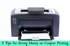 8 money-saving tips when printing #coupons at home:  http://www.parents.com/blogs/thrifty-frugal-mom/2013/06/21/must-read/8-tips-for-saving-money-on-coupon-printing/?socsrc=pmmpin130628pttCouponPrinting