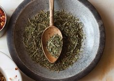 ecipes / Herbes de Provence nutritional information Per : Calories: Protein: g Total Fat: g Saturated Fat: g Carbohydrates: g Cholesterol: mg Sodium: mg Fiber: g Sugar: g VeganGluten-Free   email print  add to my recipes RECIPES HOME  My VT Recipe Box Specialty Diets Dairy-Free Gluten-Free Low-Calorie Low-Fat Vegan CATEGORY  CUISINE  HOLIDAY MENUS  BROWSE BY DEPARTMENT  BROWSE BY ISSUE  TOP RATED RECIPES Herbes de Provence