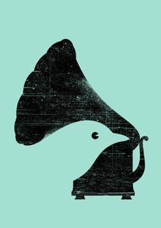Songbird | Tang Yau Hoong