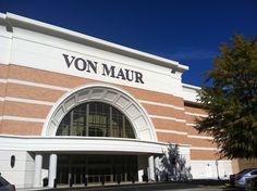 Von Maur Stores By Vonmaur1872 On Pinterest Corporate Offices Arbors And Pavilion