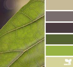 leaf tones