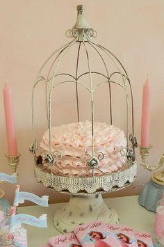 princess birthday, birthday parties, isabell birthday, birthdays, emmi birthday, birthday idea, royal birthday, princess ariel, kk parti