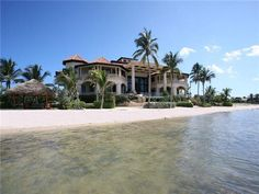 Grand Cayman - DREAM HOUSE 5