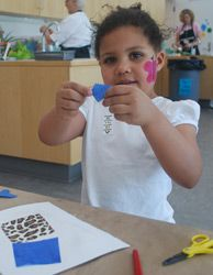 Resources - Activities - The Eric Carle Museum of Picture Book Art