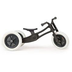 Wishbone 3-in-1 Bike - Recycled Edition