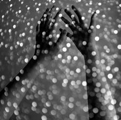 magic, sparkl, hands, art, star, inspir, light, glitter, photographi