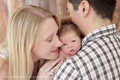Babies | Toddlers | Children | Walnut Creek CA Newborn Photographer | Missy B Photography | Child and Family San Francisco Bay Area Photogra...
