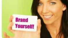 Personal-branding-101-how-to-discover-and-create-your-brand