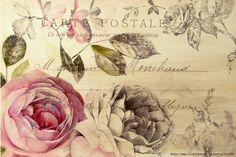 Cartões por Motiwala Stefania Ferri .. Discussão LiveInternet - Serviço russo diários on-line
