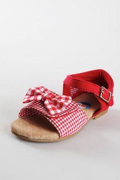 picnic sandals