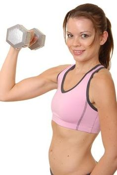 How to Get Rid of #Flabby #Arms #Fast  -- Do you want to lose 10 pounds in 10 days the healthy way? Click here -> http://wellbeingbodysite.com/s/lose-10-pounds-in-10-days right now