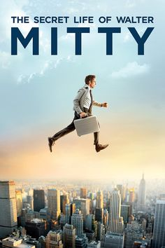 Critics Consensus: It doesn't lack for ambition, but The Secret Life of Walter Mitty fails to back up its grand designs with enough substance to anchor the spectacle.