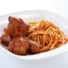 Hearty Italian Meat Sauce (Sunday Gravy) Recipe - America's Test Kitchen
