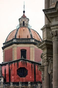 Acireale, Sicily, province of Catania