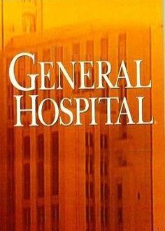 General Hospital : )