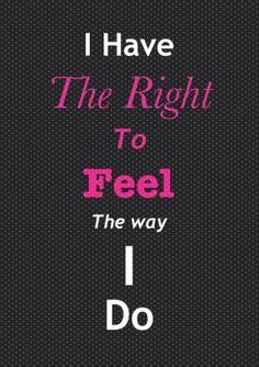 We all do. #chronic #pain #illness #chronically_ill #health