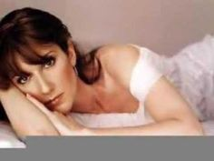 ▶ Celine Dion - Sorry For Love - YouTube