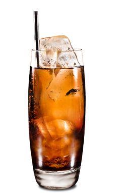 drink, cocktail, ginger beer, ginger ale