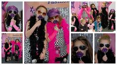 Diva  Party