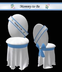 baby shower chairs on pinterest baby shower chair balloon arch and