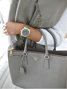 fashion, outlet, purs, style, designer handbags