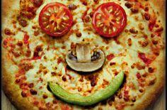 Alimentación y #emociones: un vínculo complejo. #salud y #bienestar