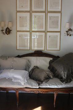 ...cozy