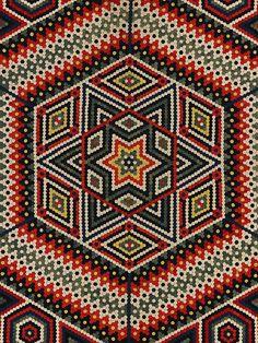 museums, hexagon quilt, hexi quilt, antique quilts, militari quilt