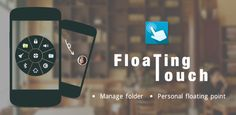 Floating-Touch-630x307Top 10 Most Popular Android Apps... http://cyberfort.blogspot.com/2013/10/top-10-most-popular-android-apps.html