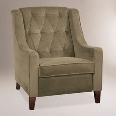 neighburhood.com - Pin Details: Sherman Oaks Chairs Coffee...