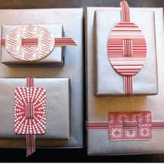 wrap gifts, gift wrapping, paper, wrapping gifts, ribbon, diy gifts, handmade gifts, gift tags, hand made