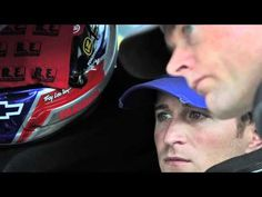 VIDEO (May 8, 2012): Kasey Kahne, a four-time pole winner at Darlington Raceway, considers the track one of his favorites because it's so fast. Kahne, who will drive the No. 5 Rockwell Tools Chevrolet on Saturday night, believes perfection is critical to finding Victory Lane.