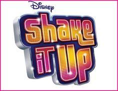 Resultados de la Búsqueda de imágenes de Google de http://www.disneydreaming.com/wp-content/uploads/2011/07/Shake-It-Up-Logo3.jpg