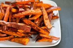 Looking forward to trying this with Best Brown - Sweet Potato Brown Ale Fries