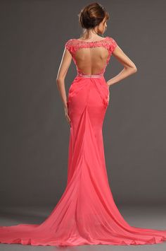 eDressit 2013 P/V Fashion Show De Moda Vestido de Noche Vestido de Fiesta Largo (F00131257)