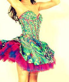 I like I like(: