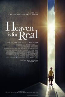 Watch Heaven Is for Real (2014) Movie Online PutLocker http://onputlocker.me/watch-heaven-is-for-real-2014-putlocker/